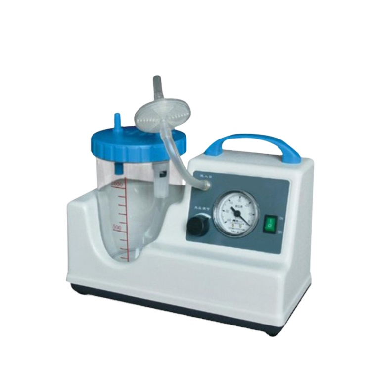 My-i049 Medical Suction Cheap Price Electric Low Pressure Aspirator Portable  Suction Machine For Sale - Buy Suction Machine,Suction Machine,Suction  Machine For Sale Product on Alibaba.com