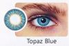 HW- Topaz Blue