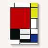 4.mondrian-color
