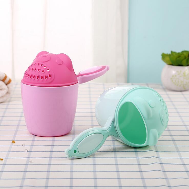 Многофункциональные аксессуары для ванной комнаты, пластиковая бутылка для шампуня