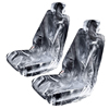 Transparency Car Seat Covers