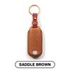 Saddle Brown-CS0311302