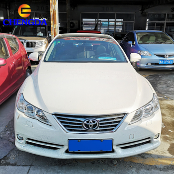 2015 Year Used Cars from China for Sale Diesel Engine Type Steering Left