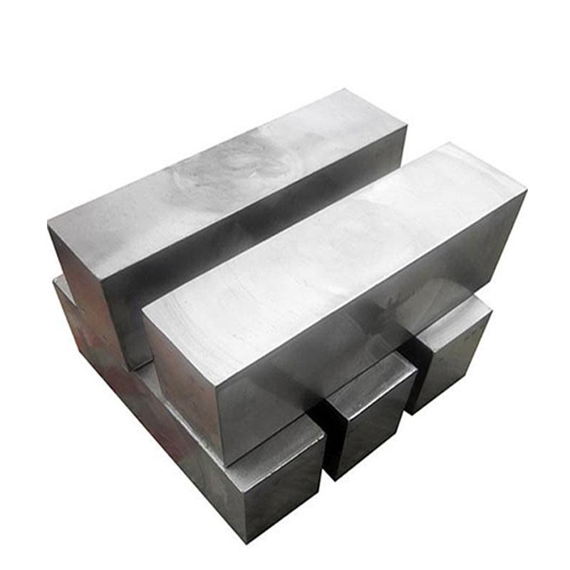 Производители нержавеющей стали, оптовая продажа и продажа 304 трубок