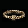 MJCN0053-Gold