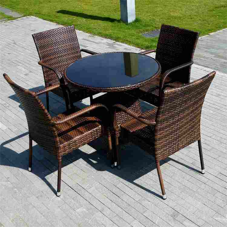 2019 cheapest outdoor lounge furniture