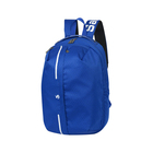 Backpack Bag School Superior Quality Backpack Bag Men College School Backpack