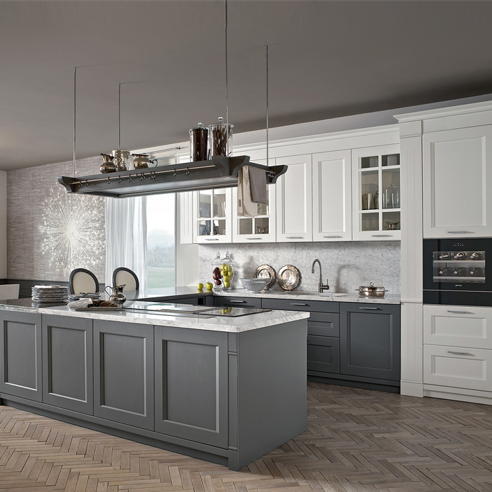 Best Quality Luxury Modern Design Ghana Kitchen Cabinet Melamine Kitchen Cabinet Buy Ghana Kitchen Cabinet Modular Kitchen Cabinets Wood Kitchen Cabinets Product On Alibaba Com