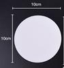 Round 10cm (12pcs)