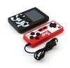 Black+game controller