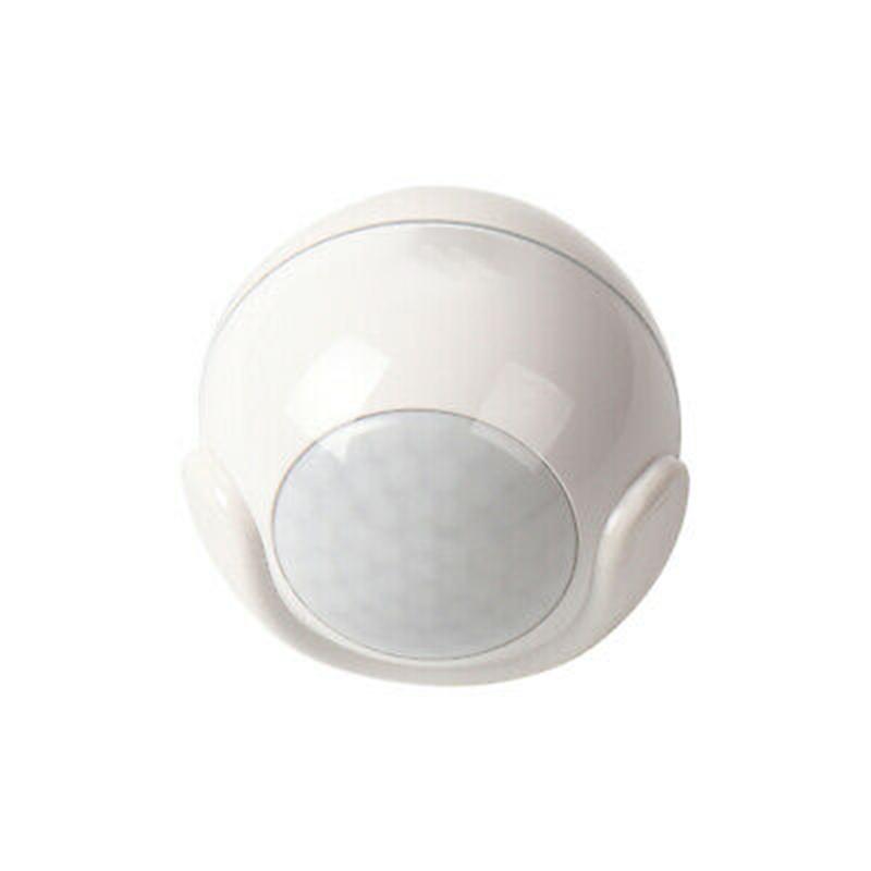 Home Security Alarm Infrared Zwave PIR Sensor Motion Detector