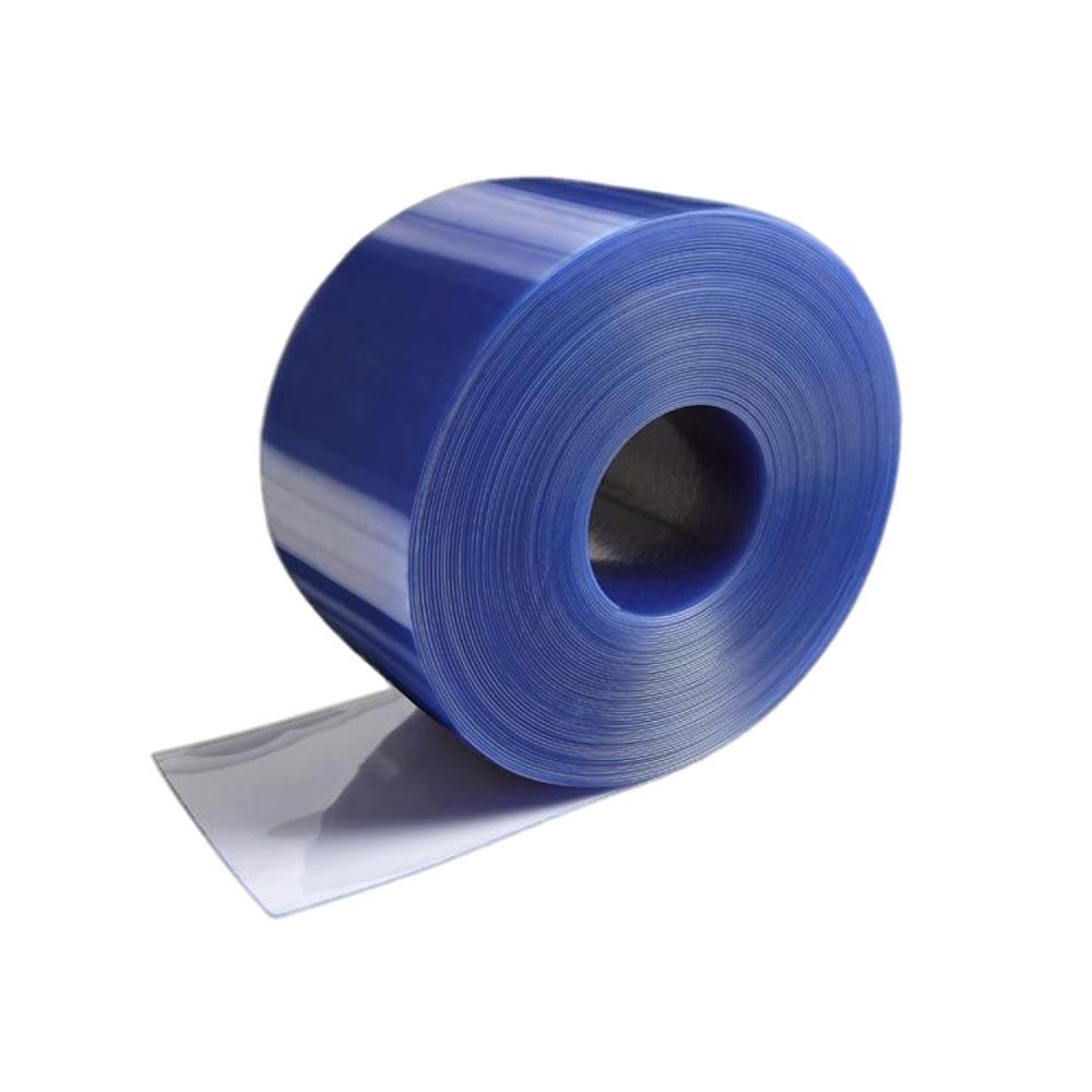 Суперпрозрачная ПВХ-пленка 0,12-0,45 мм, мягкая ПВХ-пленка, мягкая прозрачная пленка из ПВХ