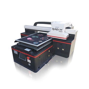 Digital textile printer price A2 A3 direct to garment printing machine price for t shirt