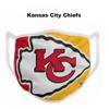 19. Kansas City Chiefs