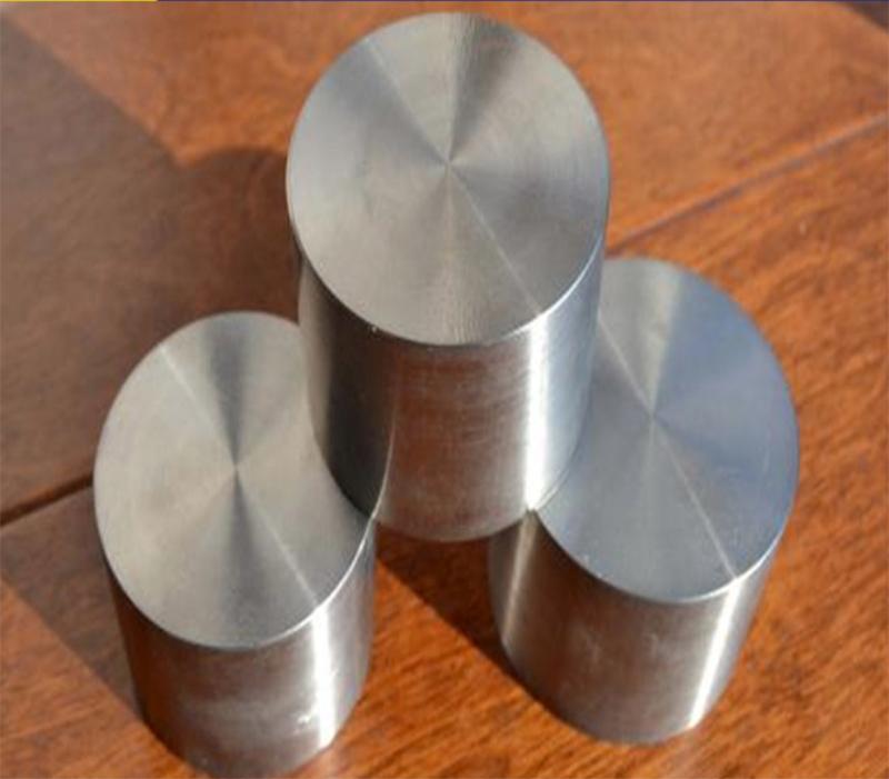 Супердуплексная пластина из нержавеющей стали 304, пластина из нержавеющей стали 316L