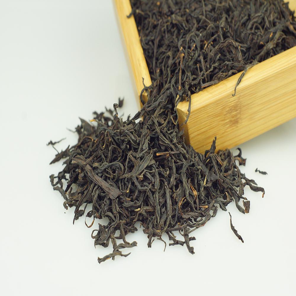 Wholesale Suppleir Natural Organic Leaves Gold Peony Black Tea - 4uTea | 4uTea.com