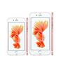 Para iPhones 6