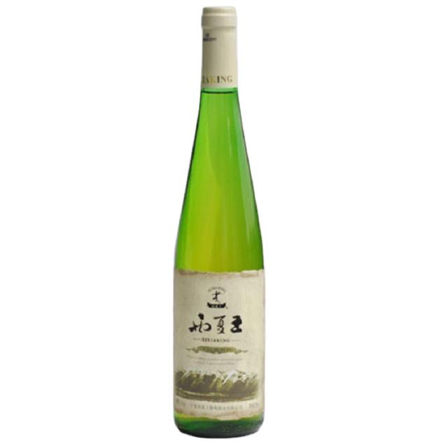 Высокое качество, низкая цена, сухое белое вино из хеланской горы Нинся, Китай