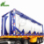 LNG/CNG/LO2/LN2/LCO2/LAR/LIN ISO Cryogenic tank 20ft container