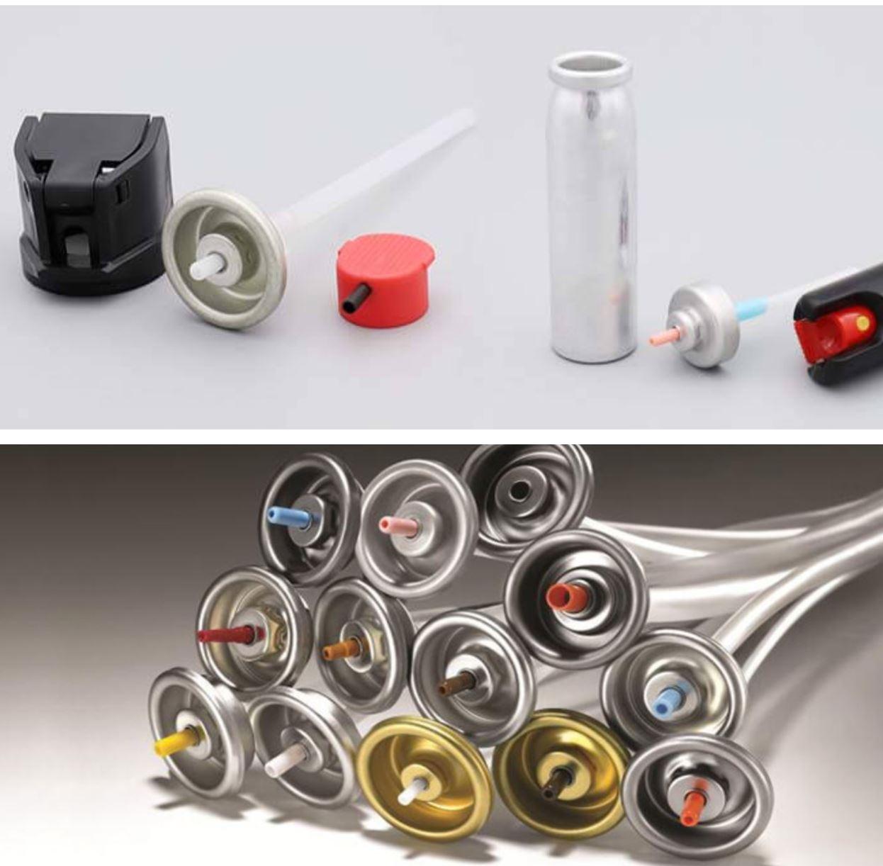 Aluminium Can valve.JPG