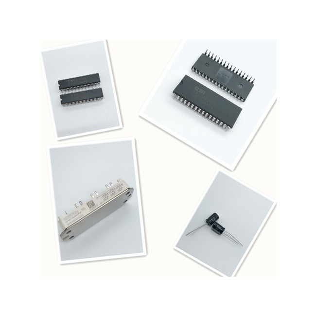 Discount Brand New Electronic Component PSS20S92F6-AG