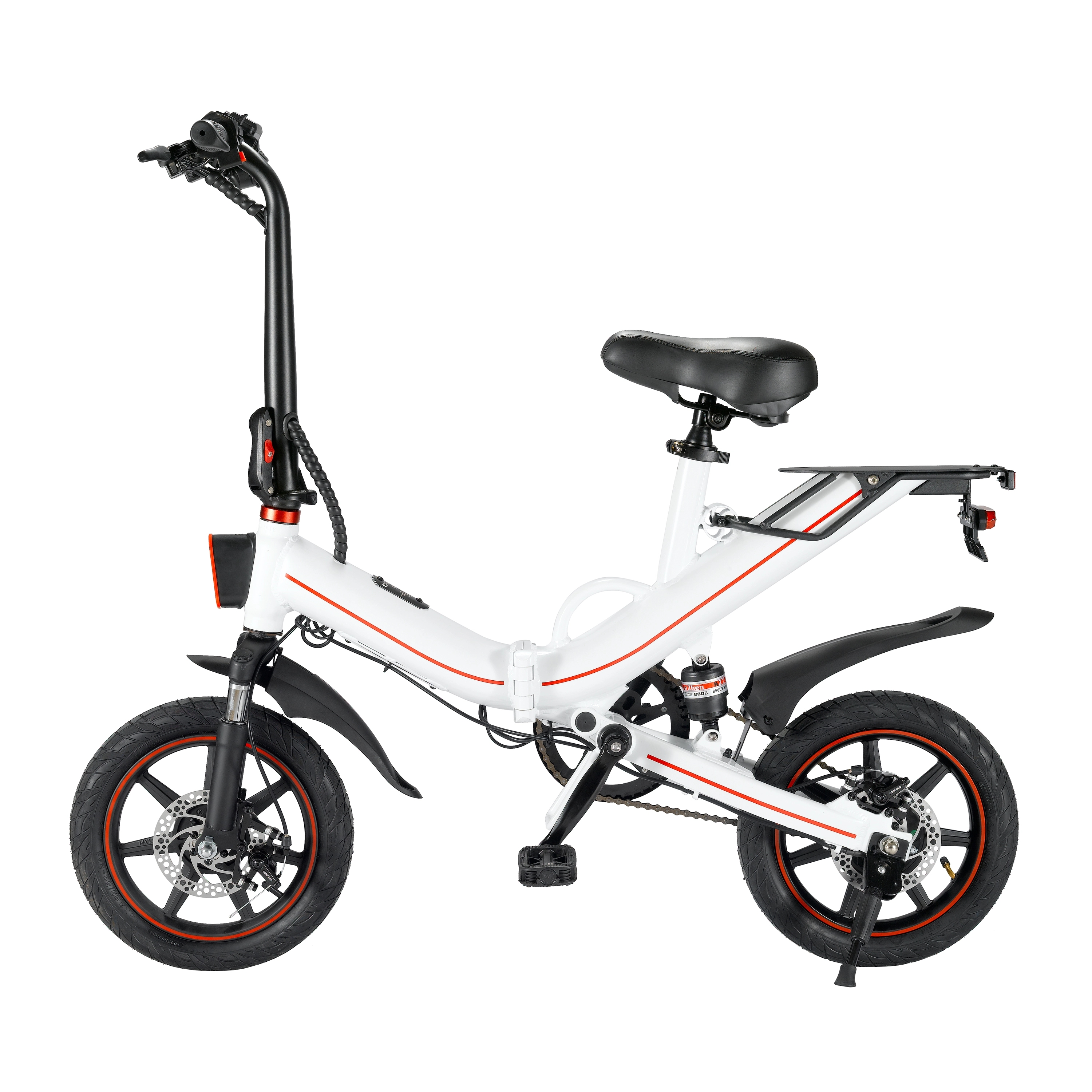 kit completo para bicicleta electrica 36-90 800w electric bicycle control electric bicycle used disc brake electric bicycle