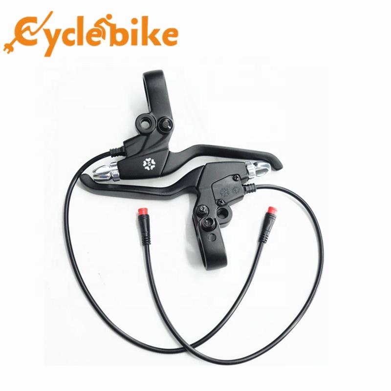 72v 150A Sabvoton sinewave controller 5000W Hub Motor rear wheel electric bike kit