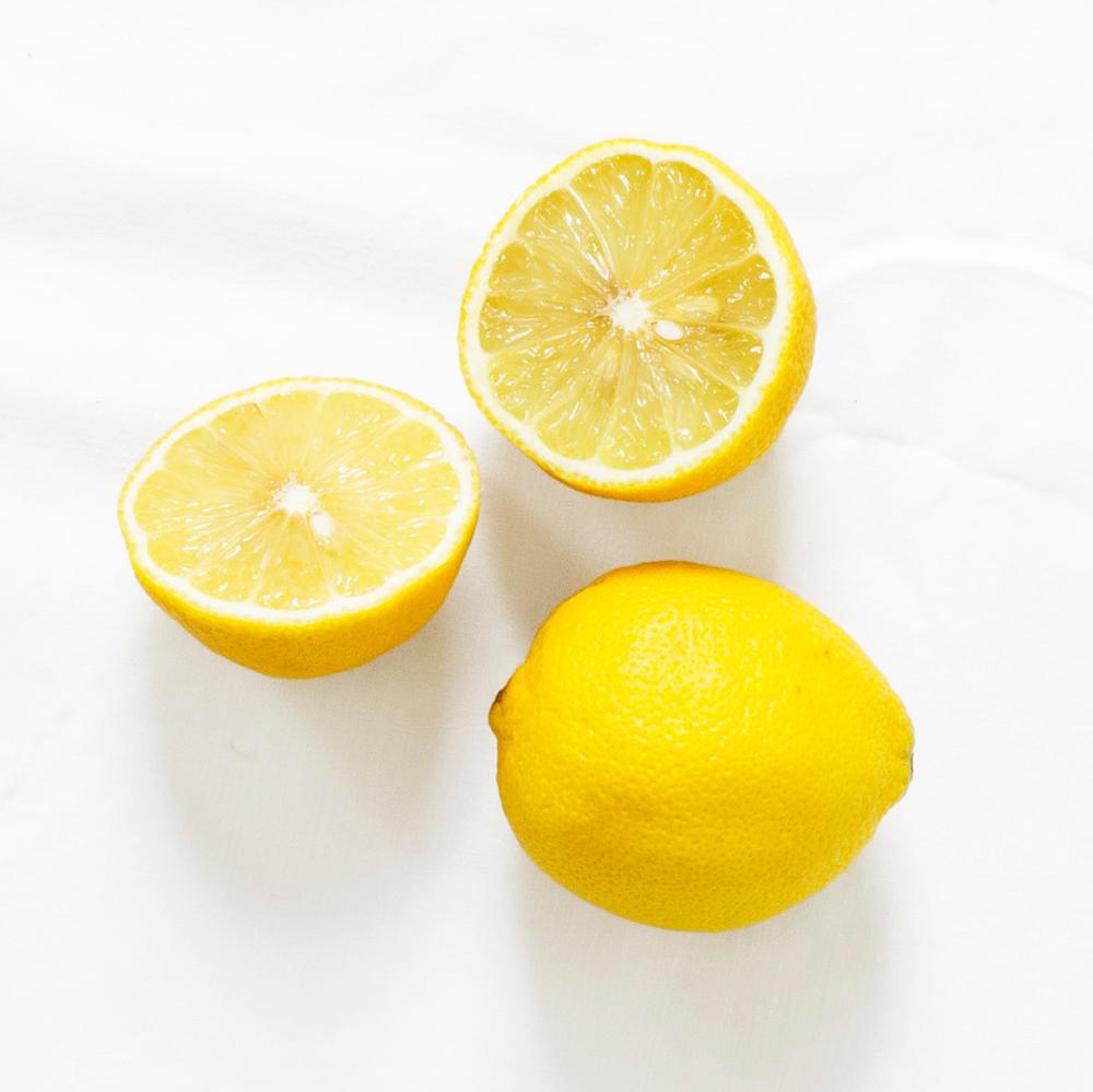 Высокое качество, экспорт, большой сочный и свежий лимонный рост достаточного света