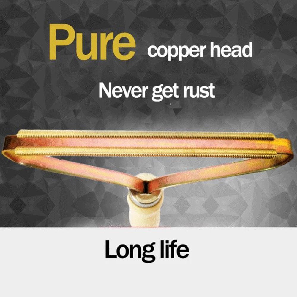 Портативный прибор для удаления катышков, инструмент для бритья одежды и пуха, Бесконтактный ролик для удаления пуха для свитера, тканого покрытия