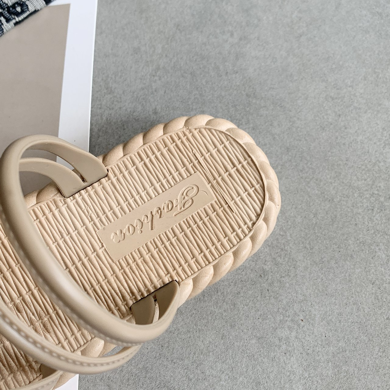 Factory direct supply girls chappal women slippers arrivals indoor home fashion Best Quality with price