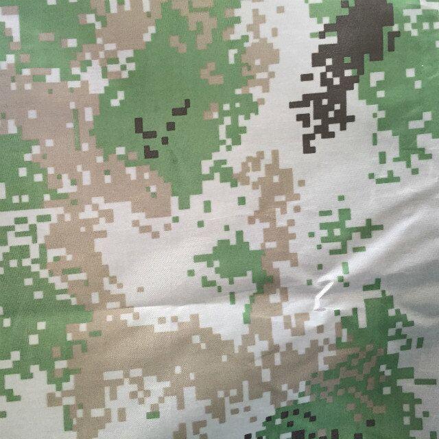 Лесной Военный на открытом воздухе камуфляж Маскировка сетка военный сети военной технике камуфляж Покрытия Сетка
