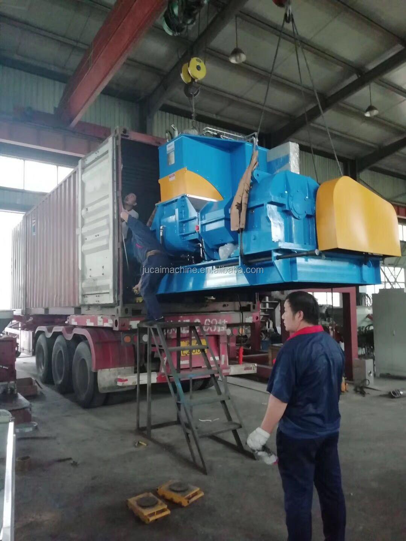 rubber dispersion mixer machine/ 35l rubber kneader mixer machine/rubber kneader machine 75 ltr