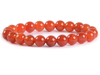 Rouge agate