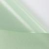 085 Pastel Green