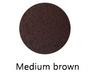 med brown