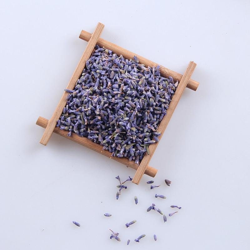 Лидер продаж, высушенное мыло с цветами лаванды, купить оптом, высушенный чай, травы, бутоны