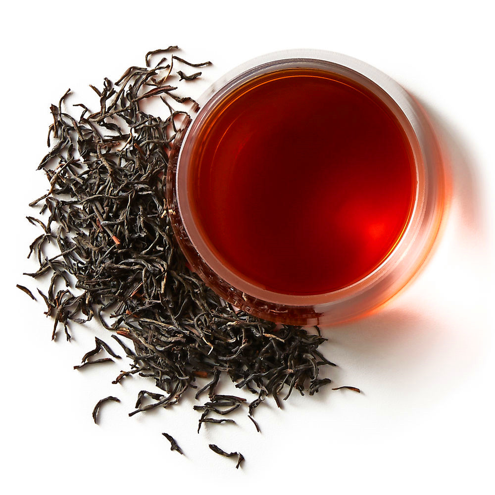 factory price Black Tea / lapsang souchong tea / Chinese tea black tea with wholesale price - 4uTea | 4uTea.com
