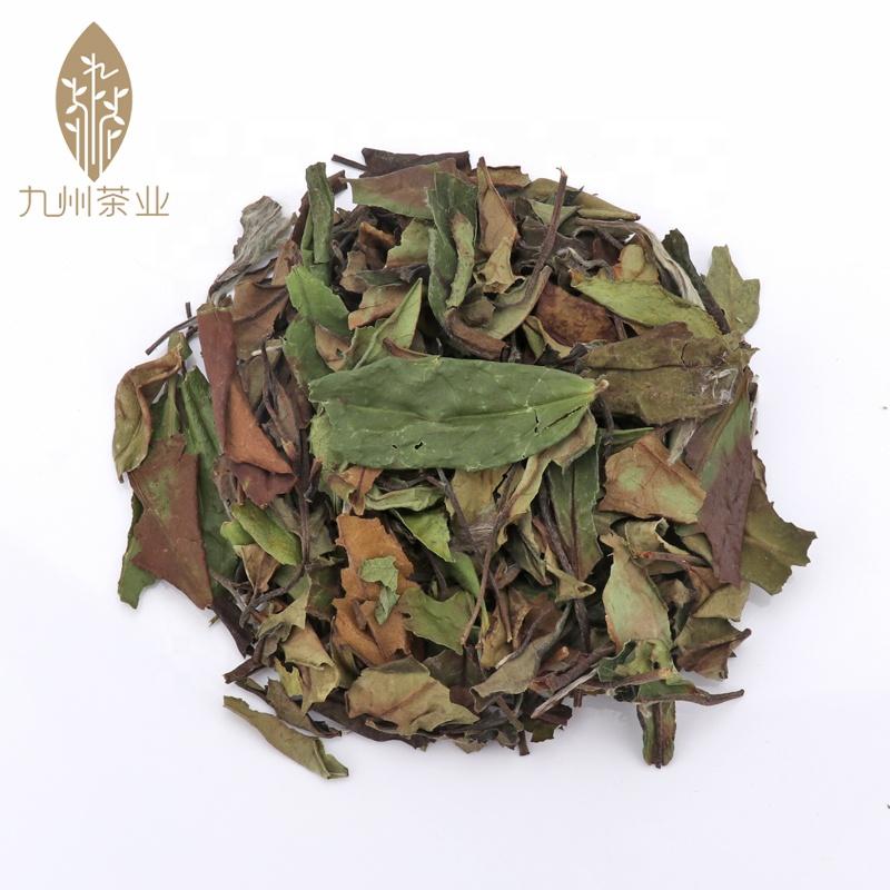 Chinese Health Organic Slimming Tea White For Gift Giving - 4uTea | 4uTea.com