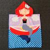Sailor Meerjungfrau