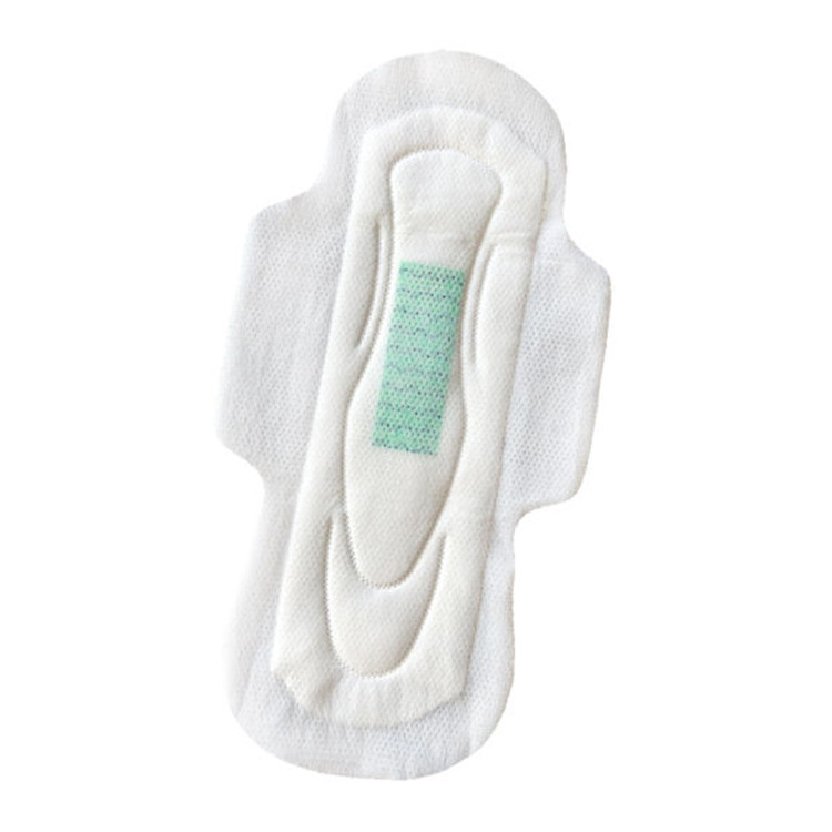 cheap sanitary pads online