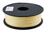 PLA-Skin-1kg/roll