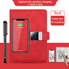 Red 16GB DL WC Smart Pen