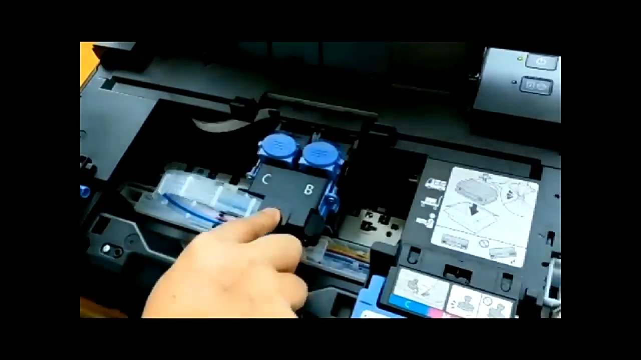 Tatrix remanufacturados de inyección de tinta para HP02XL 02 cartucho de tinta uso para HP Photosmart 3110 de 3210 de 3310 impresora 8250