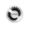 C7D23