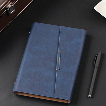 dotted notebook 2021 planners a5 notebooks wirebound bible study journal diary