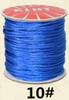 10-ROYAL BLUE