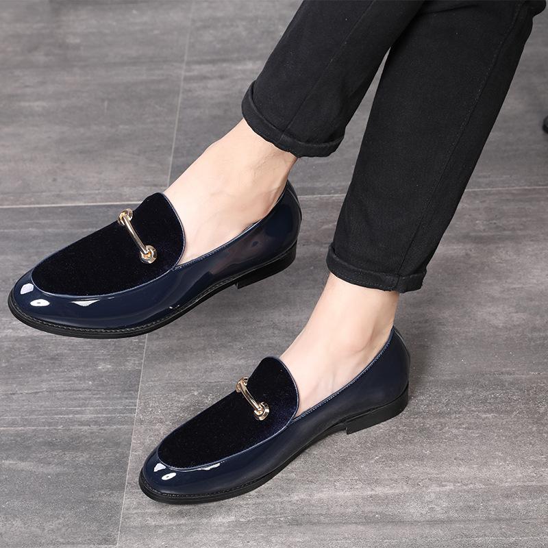 Оптовая продажа, заводская цена, большие размеры 13, деловая обувь для офиса, мужская кожаная классическая обувь