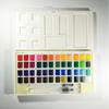 48 цветов, посмотрите, приложенное фото