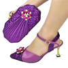 SAB 4378-3 purple