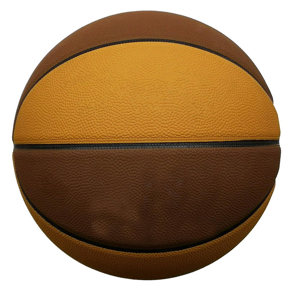 Красочные баскетбольные модные баскетбольные мячи оптом
